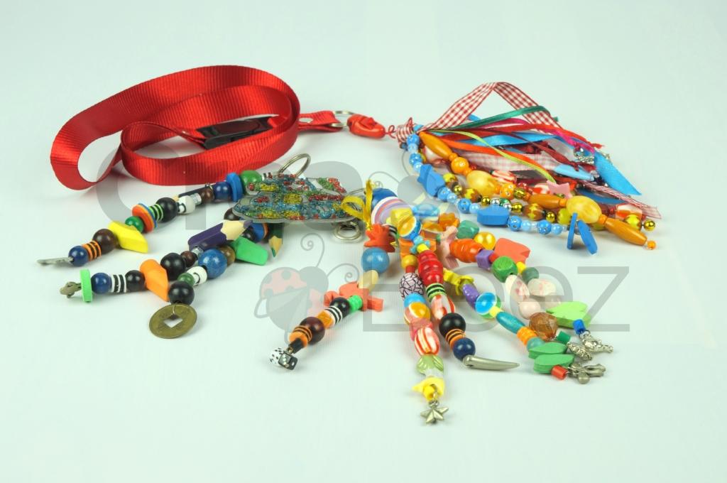 kinderen-tassen-sleutelhanger