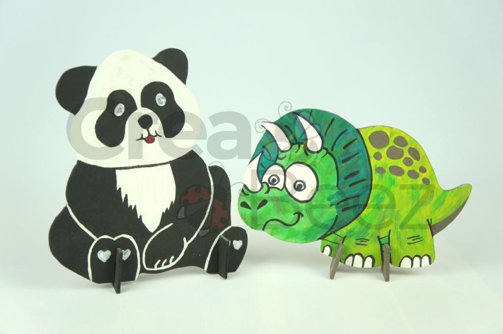 kinderen-zagen-dino-panda